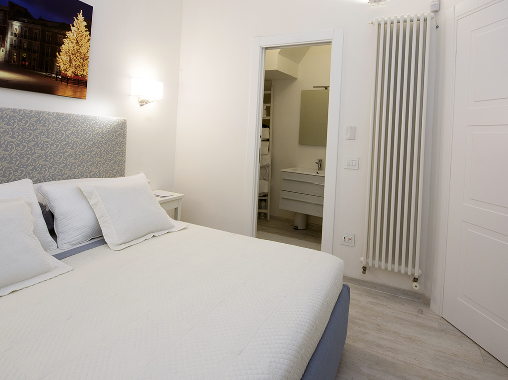 Aretusa Camera (room) a Ortigia
